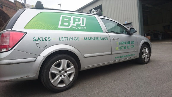 applied-vehicle-graphics