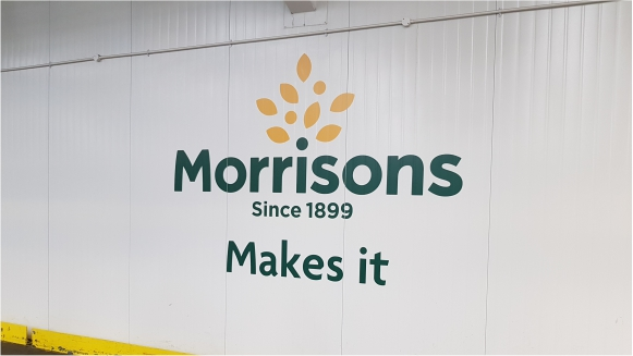 vinyl_wall_stickers_morrisons